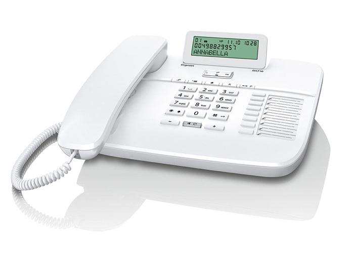 rückruf taste telefon
